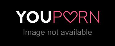 YouPorn Glamour
